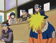 Naruto Episode003-219