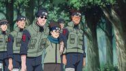 Naruto Shippuuden 175-239