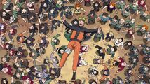 Naruto Shippuuden 175-327
