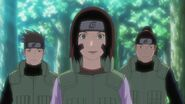 Naruto Shippuuden 288-0407
