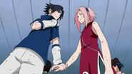 Naruto Shippuuden 212-174