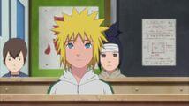 Naruto Shippuuden 246-0192