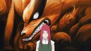 Naruto Shippuuden 247-0151