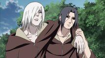 Naruto Shippuuden 298-0005