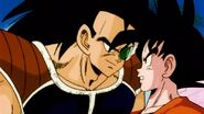 DragonballZ-Episode002ws 410