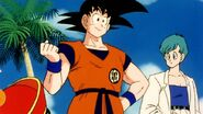 DragonballZ-Episode002ws 142