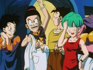 DragonballZ-Episode287 353