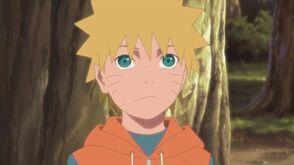 Naruto Shippuuden 178-355