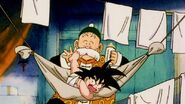 DragonballZ-Episode002ws 275