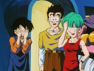DragonballZ-Episode287 352