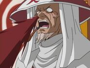 Naruto Episode002-37