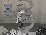 Naruto Episode058-323