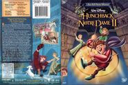 The Hunchback of NotreDame 2