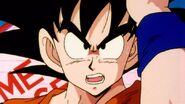 DragonballZ-Episode002ws 264