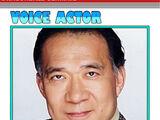 Daisuke Gori