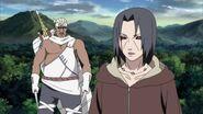 Naruto Shippuuden 298-0334