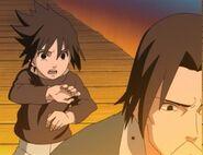Naruto Episode130-113