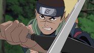 Naruto Shippuuden 178-241