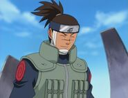 Naruto Episode002-287