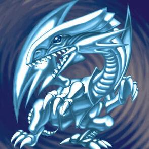 B.E.W.Dragon