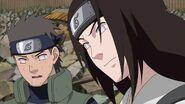 Naruto Shippuuden 169-116