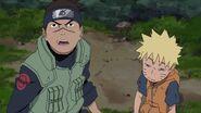 Naruto Shippuuden 178-224