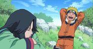 Naruto Movie1-244