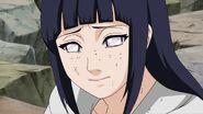 Naruto Shippuuden 169-131