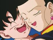 DragonballZ-Episode286 179