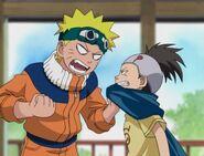 Naruto Episode002-80