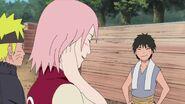 Naruto Shippuuden 180-037