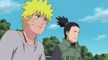 Naruto Shippuuden 153-0356