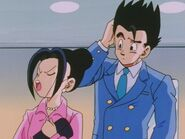 DragonballZ-Episode288 103