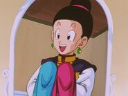 DragonballZ-Episode288 9