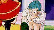 DragonballZ-Episode002ws 95