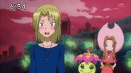 Digimon-Xros-Wars II-Hunters Episode22 Screenshot069