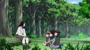 Naruto Shippuuden 192-362