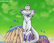 Scaryfrieza