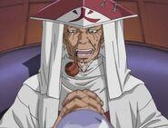 Naruto Episode002-388