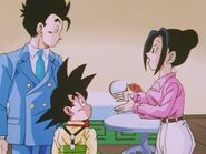 DragonballZ-Episode288 12