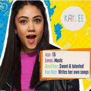 Kaylee9