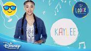 Kaylee1