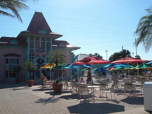 80fe38d9f Caribbean Beach