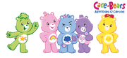 Care-bears-foreground