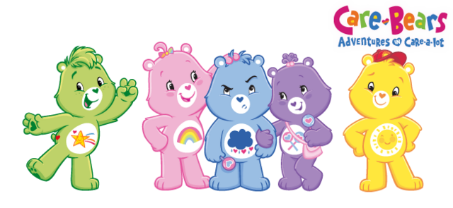 File:Care-bears-foreground.png