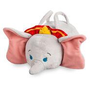 DisneyTsumTsum PlushSetBag Dumbo 2016 Mini 3