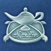 DisneyTsumTsum Pins International AladdinAndTheMagicLamp