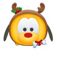 Holiday_Pluto