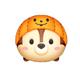 PumpkinChip