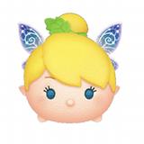 Rainbow Tinker Bell